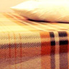 Гостиница Hostel Vpechatlenie в Москве отзывы, цены и фото номеров - забронировать гостиницу Hostel Vpechatlenie онлайн Москва приотельная территория
