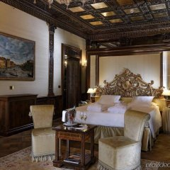 Отель Ai Reali di Venezia Италия, Венеция - 1 отзыв об отеле, цены и фото номеров - забронировать отель Ai Reali di Venezia онлайн помещение для мероприятий