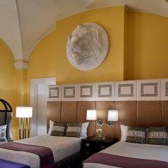 Отель Kimpton Hotel Monaco Washington DC США, Вашингтон - отзывы, цены и фото номеров - забронировать отель Kimpton Hotel Monaco Washington DC онлайн комната для гостей