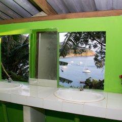 Отель Lanta Top View Resort Ланта фото 17
