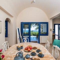 Отель Santorini Mystique Garden Греция, Остров Санторини - отзывы, цены и фото номеров - забронировать отель Santorini Mystique Garden онлайн в номере фото 2