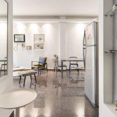 Sea N' Rent Selected Apartments Израиль, Тель-Авив - отзывы, цены и фото номеров - забронировать отель Sea N' Rent Selected Apartments онлайн помещение для мероприятий фото 2