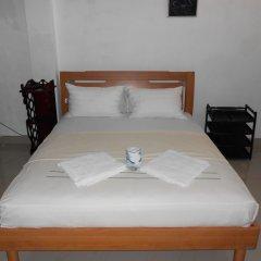 Отель Shanith Guesthouse комната для гостей фото 3
