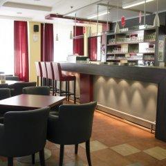 Hotel N фото 5