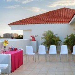 Отель Comfort Inn Puerto Vallarta Пуэрто-Вальярта фото 2
