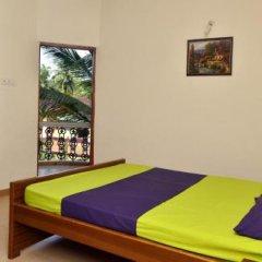 Coconut Creek Resort in Majorda, India from 172$, photos, reviews - zenhotels.com guestroom photo 2