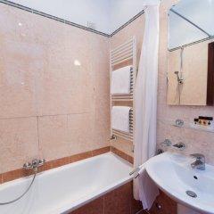Ca Priuli Hotel ванная фото 2