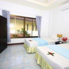 Отель Moonwalk Lanta Resort Ланта спа фото 2