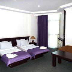 Отель DDD Hotel Армения, Ереван - отзывы, цены и фото номеров - забронировать отель DDD Hotel онлайн комната для гостей фото 3