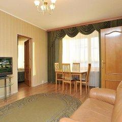 Гостиница Москва 4* Стандартный номер с двуспальной кроватью фото 26