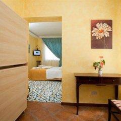 Отель Kunesias B&B Италия, Чинизи - отзывы, цены и фото номеров - забронировать отель Kunesias B&B онлайн удобства в номере