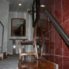 Отель Flor Braganca Португалия, Порту - 1 отзыв об отеле, цены и фото номеров - забронировать отель Flor Braganca онлайн интерьер отеля