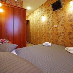 Гостиница Глория спа фото 2