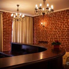 Волхонка хостел интерьер отеля фото 2