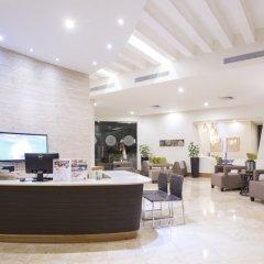 Отель Be Live Canoa - Все включено интерьер отеля фото 2