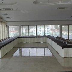Armoni Park Otel Турция, Кастамону - отзывы, цены и фото номеров - забронировать отель Armoni Park Otel онлайн фото 5