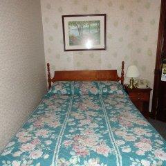 Отель 31 США, Нью-Йорк - 10 отзывов об отеле, цены и фото номеров - забронировать отель 31 онлайн комната для гостей фото 5