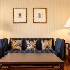 Отель Le Grand Amman Managed By AccorHotels комната для гостей фото 2