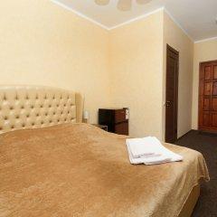 Гостиница Мини-Отель Карамболь в Сыктывкаре 1 отзыв об отеле, цены и фото номеров - забронировать гостиницу Мини-Отель Карамболь онлайн Сыктывкар комната для гостей