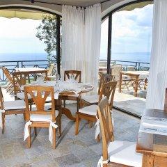 Отель BlackSeaRama Club Residence Болгария, Балчик - отзывы, цены и фото номеров - забронировать отель BlackSeaRama Club Residence онлайн балкон