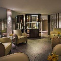 The Fullerton Hotel Singapore интерьер отеля фото 2