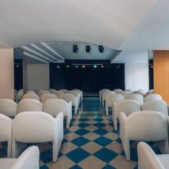 Отель Iberostar Ciudad Blanca Alcudia развлечения