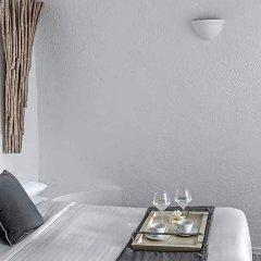 Отель Mill Houses Elegant Suites Греция, Остров Санторини - отзывы, цены и фото номеров - забронировать отель Mill Houses Elegant Suites онлайн фото 14