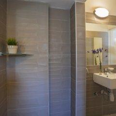 Отель Protaras Villa Delphini ванная