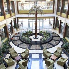 Kolin Турция, Канаккале - отзывы, цены и фото номеров - забронировать отель Kolin онлайн