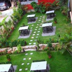 Отель Splendid View Непал, Покхара - отзывы, цены и фото номеров - забронировать отель Splendid View онлайн фото 9