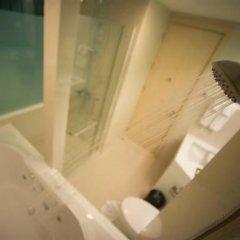 Sleep With Me Hotel design hotel @ patong 4* Стандартный номер фото 23