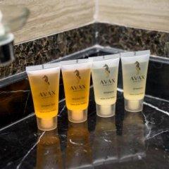 Grand Spa Hotel Avax фото 12