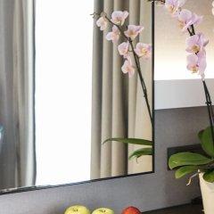 Отель Athens Cypria Hotel Греция, Афины - 2 отзыва об отеле, цены и фото номеров - забронировать отель Athens Cypria Hotel онлайн фото 9