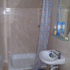 Medea Hotel Одесса ванная фото 2