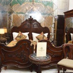Palais Bayram in Tunis, Tunisia from 147$, photos, reviews - zenhotels.com photo 12