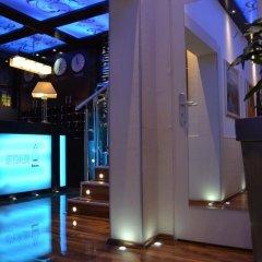 Отель Star am Dom Superior Германия, Кёльн - 11 отзывов об отеле, цены и фото номеров - забронировать отель Star am Dom Superior онлайн развлечения