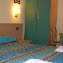 Отель Al Gran Veliero Италия, Рим - отзывы, цены и фото номеров - забронировать отель Al Gran Veliero онлайн комната для гостей фото 2