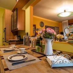 Отель Colours and Notes Central Padova Италия, Падуя - отзывы, цены и фото номеров - забронировать отель Colours and Notes Central Padova онлайн питание
