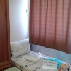 Гостиница Рица фото 6