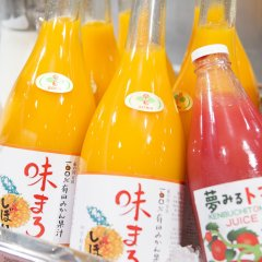 Hotel Nikko Kansai Airport детские мероприятия