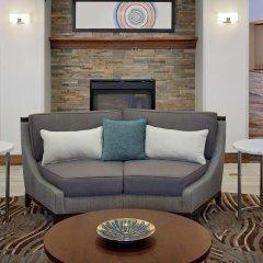 Отель Homewood Suites Minneapolis - Mall Of America Блумингтон фото 9