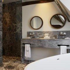 Отель Messeyne Бельгия, Кортрейк - отзывы, цены и фото номеров - забронировать отель Messeyne онлайн в номере фото 2