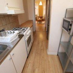 Апартаменты Central Stockholm Apartments Sodermalm Стокгольм в номере фото 2