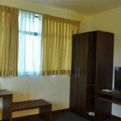 Отель Amaara Sky Канди удобства в номере фото 2