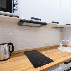 Апартаменты More Apartments na GES 5 (1) Красная Поляна фото 13