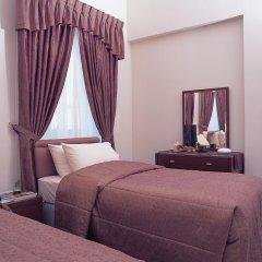 Al Raya Hotel Apartment комната для гостей фото 7