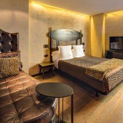 Отель Bagués Испания, Барселона - отзывы, цены и фото номеров - забронировать отель Bagués онлайн комната для гостей