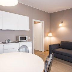 Отель MyPlace Corso Como 11 в номере фото 8