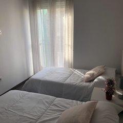 Отель Zerka Sendra Испания, Валенсия - отзывы, цены и фото номеров - забронировать отель Zerka Sendra онлайн детские мероприятия фото 2