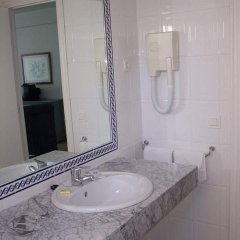 Отель El Velero Торремолинос фото 3